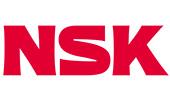 phụ tùng NSK
