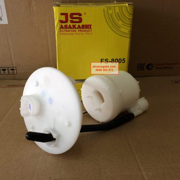 lọc xăng FS8005