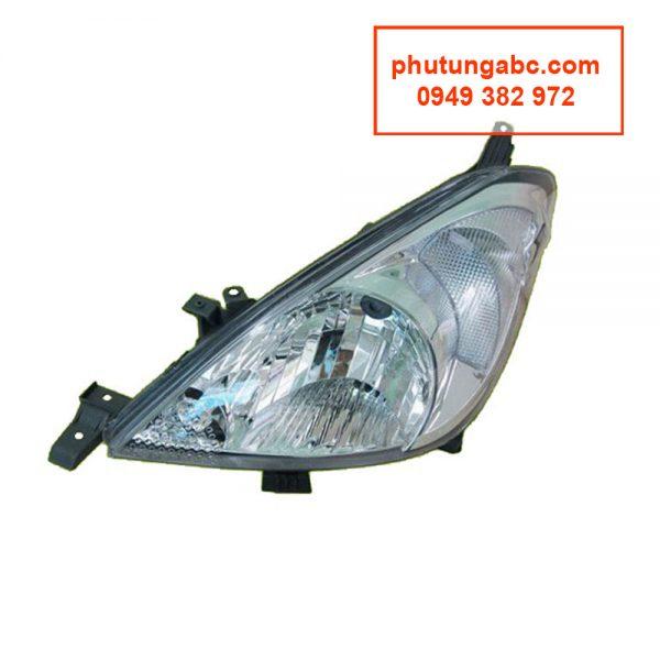 đèn pha Innova 2007-2008-2009
